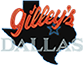 Gilleys Dallas